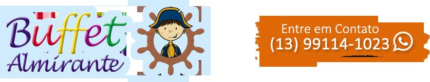 Buffet Almirante Logo